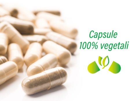 capsule-vegetali