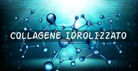 Collagene-integratore-cartilagine