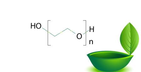 Policosanoli-integratore-colesterolo