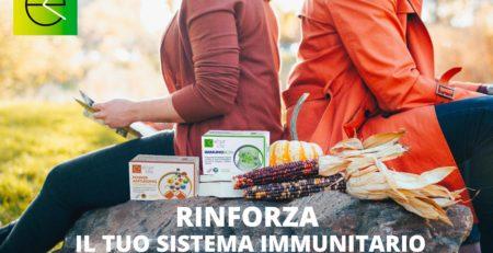 Rinforza-le-difese-immunitarie