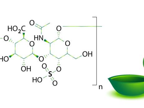 Condroitina-solfato