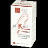 omega 3 elikrill