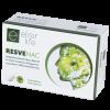 resvenac resveratrolo antiossidante