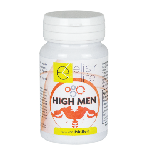 integratore-alimentare-uomo-testosterone-tribulus
